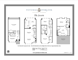 Tiny Home Floor Plans Perry Homes Floor Plans Contemporary Floor