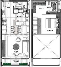 floor plans with loft loft gabriela pugliesi são paulo lofts masculine style and