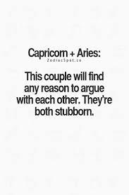 Virgo Man Capricorn Woman In Bed 336 Best Aries Man Capricorn Woman Images On Pinterest