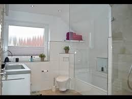 deckenbeleuchtung bad modernes bad design mit led beleuchtung