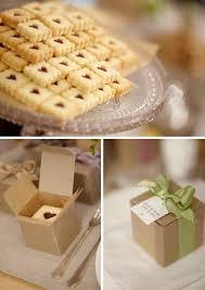 best 25 biscuit wedding favours ideas on pinterest heart
