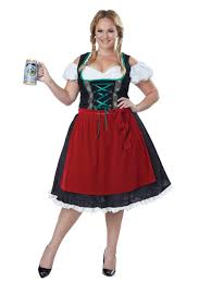 sound of music halloween costumes oktoberfest costumes bavarian costumes fancy dress ball