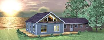 home addition plans house addition plans tiny house