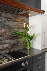 up modern kitchen pittsburgh pa contemporary kitchen with rustic flair lauren levant hgtv