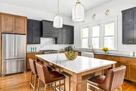 pictures of kitchen cabinet door styles popular cabinet door styles for kitchens of all kinds