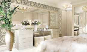Interior Modern Design by Luxury Interior Design Lidia Bersani Interior