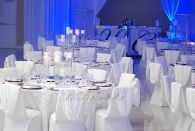 housse de chaise en lycra organisateur mariage location housse de chaise 91 92 93 94 95 75