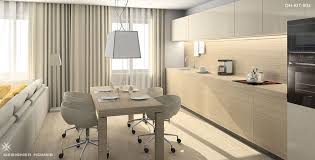 Designer Kitchen Furniture Designer Homes India Designer Residential Furniture Designer