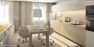 designer homes india designer residential furniture designer Designer Kitchen Furniture