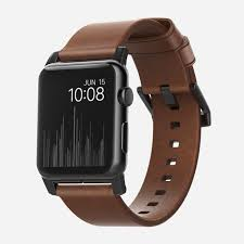 apple watch 3 indonesia nomad home
