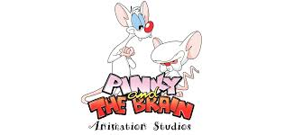 pinky and the brain pinky and the brain animation studios the idea wiki fandom