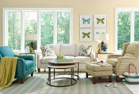 who sells lazy boy furniture home decoration ideas designing