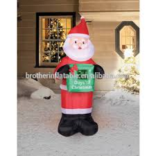 Christmas Decorations Cheap Outdoor by 2017 Outdoor Big Lots Christmas Decorations Large Outdoor