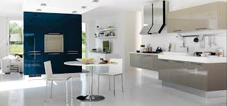 New Ideas For Kitchens Interior Design Ideas For Kitchen Khabars Net