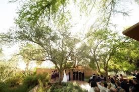 sonora wedding venues arizona sonora desert museum venue tucson az weddingwire