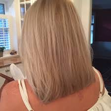 albert julian hair for men the master suite 18 photos men u0027s
