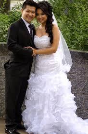 wedding dress edmonton cambodian wedding dress luxury cambodian wedding edmonton calgary