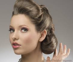 hairstyles updos casual casual updo casual hairstyles for long