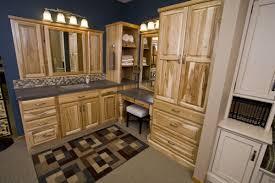 Lancaster Kitchen Cabinets Eagle River U2039 Eagle River Cabinets