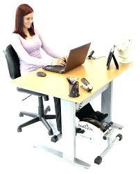 best under desk exercise equipment under desk exercise equipment desk under desk cycle machine reviews