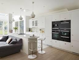 I Design Kitchens 59 Best Our Linear Kitchens Images On Pinterest Kitchen Ideas
