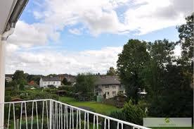 Immobilien Suchen Verkaufte Vermietete Immobilien Kreis Soest U0026 Unna