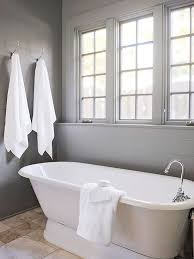 cottage bathroom ideas shiplap bathroom walls design ideas