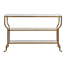 Entryway Accent Table Console Tables Inch Wide Console Table Sofa Accent Tables At