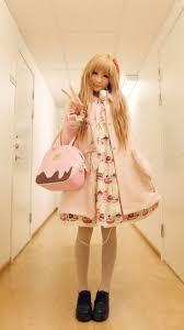 600 best kawaii images on pinterest kawaii fashion style