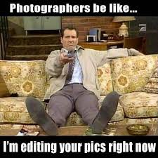 Photographer Meme - photography memes home facebook