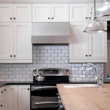how to cut tile around cabinets avoid these 5 most common diy backsplash tile installation