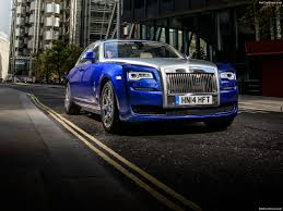 rolls royce blue interior rolls royce ghost series ii 2015 pictures information u0026 specs