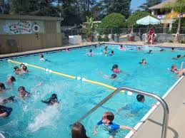 camp funtime children u0027s summer camp day camp in encino near los
