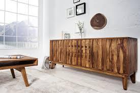 porte interieur en bois massif buffets en bois massif royale deco