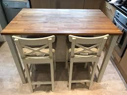 stenstorp kitchen island ikea stenstorp kitchen island breakfast bar table and stools in