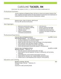 family nurse practitioner resume templates treatment nurse sle resume beautiful family nurse practitioner