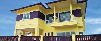 exterior house paint colors photo gallery how to choose outside