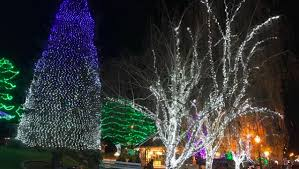 leavenworth light festival 2017 the top 6 things to do in leavenworth this winter fetchmyvr blog