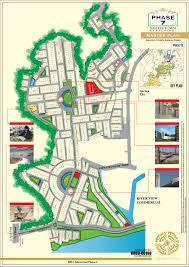 Islamabad Map Maps Pakistan Estate Links