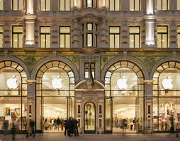 Apple Store Paris 15 Incredible Apple Stores Apple Gazette