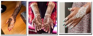 henna design on instagram arabic mehndi designs heart touching fashion summary amazon store