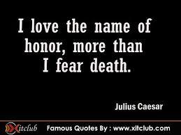 themes in julius caesar quotes most famous quotes by julius caesar sayings quotations quotes