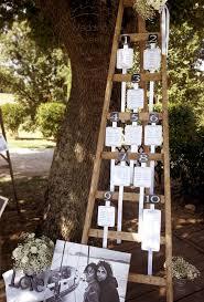 tableau original design best 25 tableau marriage ideas only on pinterest table plans