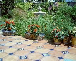 amazing outdoor patio tiles design u2013 outdoor patio tiles over