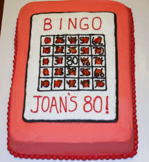 255 best cakes 80th birthday images on pinterest 80th birthday