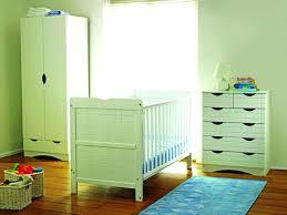 Baby Bedroom Furniture Sets Wardrobes Nursery Toddler White Furniture Set Ikea East Belfast