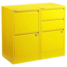drilling out a lock on a file cabinet locking file cabinet cheap locked out of ikea file cabinet locked