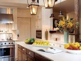 Rustic Kitchen Lights by Kitchen Kitchen Lighting Fixtures 24 Kitchen Lighting Fixtures