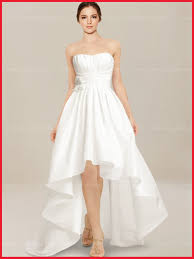 flowy wedding dresses lovely flowy wedding dresses collection of wedding dresses