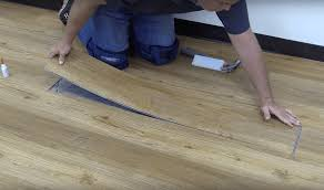 Replacing Laminate Floor Planks Metroflor Engage Plank Replacement Step By Step Guide The Vibe